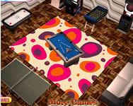 3D room decorating 3D j�t�kok j�t�kok