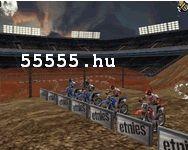 Motocross játék Braap braap ingyen shockwave